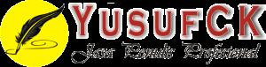 Jasa Penulis Artikel dan Konten Website Profesional